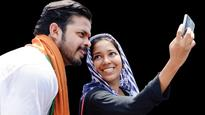 Cricket to Politics, Sreesanth Pads up for New Innings