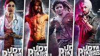 'Udta Punjab' row: CBFC member Ashoke Pandit urges chairman to protect 'freedom of expression' of filmmakers