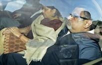 Arushi murder case: Nupur Talwar released on parole