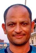 Kanitkar to be new TN coach