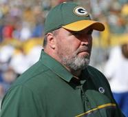 Mike McCarthy: Injuries up, quality of play down due to lack of practice time
