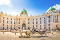 Were you there in 2016? Vienna attracted 30% more Indians this year
