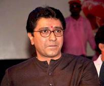 'Modi-mukt Bharat': Raj Thackeray launches scathing attack on NDA govt