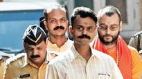 Malegaon accused doesn't want bail