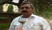 AAP behind church, gurdwara attacks in Capital: BJP Delhi chief