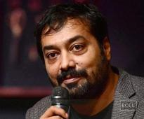 Why Anurag Kashyap posted an explanation to his 'PM tweet'