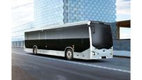 BYD Wins Tender to Supply Electric Buses to Cape Town