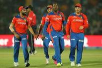 Gujarat seek to make most of second bite against confident Hyderabad