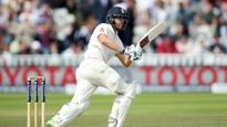Cook double-century leaves WI with no place to hide
