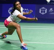 Hong Kong Open: Look ahead at India's Saina Nehwal, PV Sindhu fixtures, and their chances in Super Series