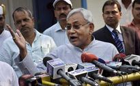 JD(U) Suspends 2 Bihar Legislators Over Controversial Statements