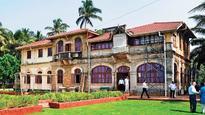 Mumbai: Balasaheb Thackeray's memorial at Mayor's bungalow gets final nod