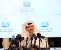 Qatar shows mettle, offers compromise as Gulf states prepare meeting