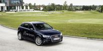 Report: Audi to Invest 1/3 of R&D Budget to Electric and Autonomous Cars