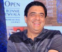UTV ex head honcho Ronnie Screwvala to pen a sports flick on Kabaddi - News