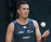 5th ODI: We would like to do what no other NZ side has done, says Southee