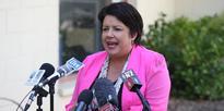 John Key has 'huge confidence' in Paula Bennett despite leak