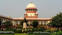 Two Indian firms may conduct arbitration outside country: SC