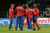 Preview: Kings XI Punjab vs Gujarat Lions