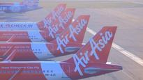 Avail lowest fares with Air Asia to travel across Asia and Australia