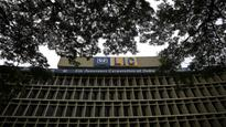 LIC decides to go slow on Ulips, focus more on traditional offerings
