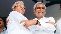 You wanted to make country 'Sangh-mukt': Lalu Prasad Yadav slams Nitish Kumar's move to back Ram Nath Kovind
