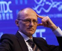 BANCA MONTE DEI PASCHI DI SIENA : EBA head says state aid an option for banks hit by ..
