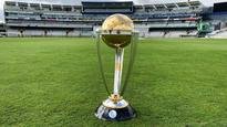 ICC World Cup 2019: Here's the complete schedule - Fixtures, Dates & Venues