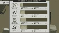 Want to Experience a Newspaper Publisher's Struggle? You Should Play This Game