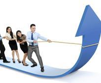 SAP Ariba Turns Small Businesses into Big B2B Players