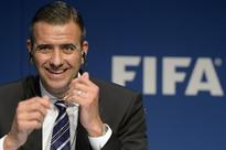 Fifa sack Markus Kattner over financial 'breaches' involving secret bonuses worth millions