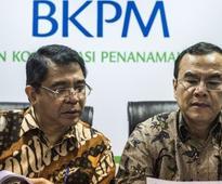 Investment board to help diaspora invest in Indonesia