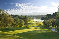 Stars Of The Hame Head To PGA Catalunya Resort for European Tour Qualifying School Final Stage