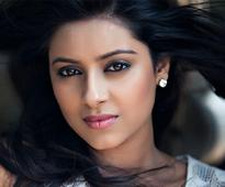 Pratyusha Banerjee of Balika Vadhu likely in Bollywood film