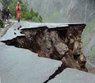 Rescue efforts intensified in Himachal Pradesh,600 tourists stranded