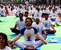 India takes up Neem, Yoga patent issue at WTO, demands global check