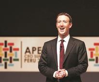 $60-bn loss: How Facebook got unfriended by Wall Steet, Washington and EU