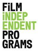 Film Independent announces Directing Lab selections