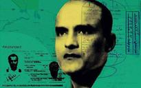 Kulbhushan Jadhav case: Pakistan asks ICJ for early hearing after losing Round One to India