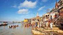 NGT to resume hearing on Ganga pollution, Kanpur tanneries issue