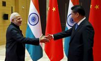 India sends 3 journalists from China's Xinhua back home for 'un
