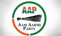 AAP doing 'publicity stunts' on education, health: Maken