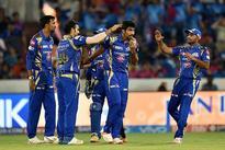 Mumbai beat Pune by one run to lift third IPL title