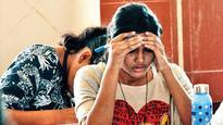 Mumbai University student marked absent in exam erroneously
