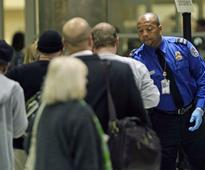 7 things you need to know before signing up for TSA PreCheck