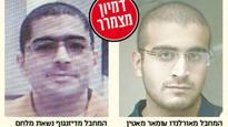 Israel Hayom mocked for likening TA, Orlando killers