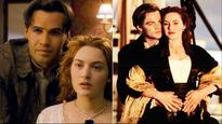 Billy Zane reveals why Jack had to die in 'Titanic'