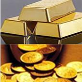 London appetite for gold bars, coins rises on Brexit nerves