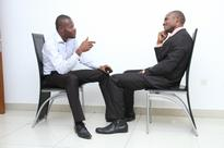 Looking for a Planning Job? Practice the Art of the Interview