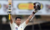 Ton-up Azhar leads Pakistan into commanding position against Windies